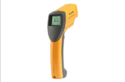 Fluke 62 MAX , 62 MAX Mini, 572-2 High Temperature Handheld Infrared Laser Thermometer