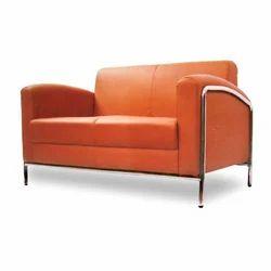 Waiting Lounge Furniture
