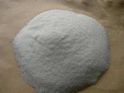 Sodium acid Pyrophophate