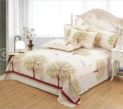Glocera Bed Sheet Florida