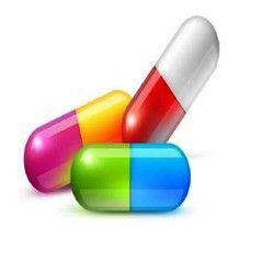Ayurvedic Medicine Franchise for Punjab
