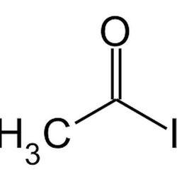 Acyl Iodide