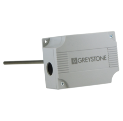 Greystone Room Temperature Sensor