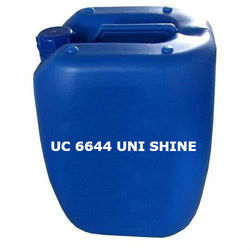 AHU, FCU Cleaning Chemicals