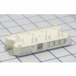 SKM75GDL123D IGBT Modules