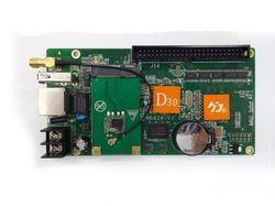 HD D30 WIFI