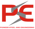 Pioneer Steel And Engineering