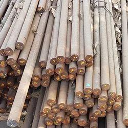 1.0484, L290NB Steel Round Bar, Rods & Bars