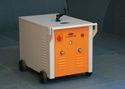 400A, 1 - 2 Phase Regulator Type ARC Welding Machine