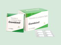 Combinil Tablets