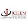 Jchem Pharmaceuticals