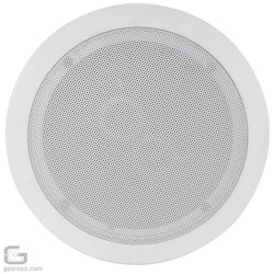 High Quality Ceiling Speaker