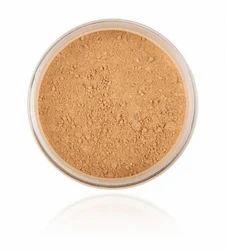 Honey Powder / Spray Dried Honey Powder