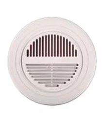 BOSCH LBD8352 6W Compact Ceiling Loudspeaker