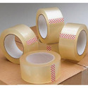 Packing Tapes
