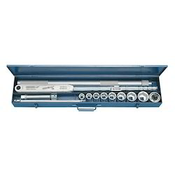 Torque Wrench Sets