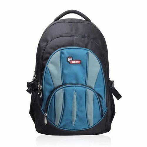 d34f4277e042 Laptop Backpack - F Gear Adios 36 Ltrs Laptop Backpack Manufacturer ...