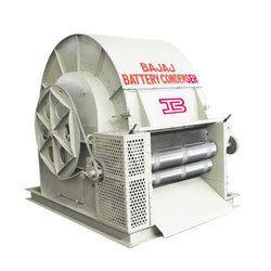 Battery Condenser For Ginning Machine