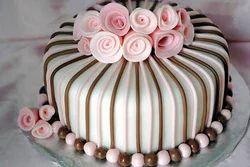 Cake On Shop