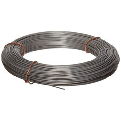 ASTM F899 Gr 440B Wire