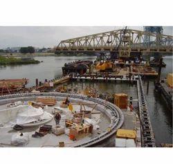 Export Materials Testing Services