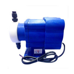 Solenoid actuated diaphragm pump manufacturer from delhi solenoid actuated diaphragm pump ccuart Image collections
