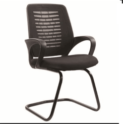 Visitor Chairs-IFC052