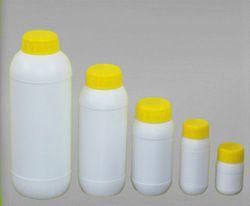 Emida Shape Bottle