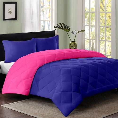 Best Hotel Bed Sheets