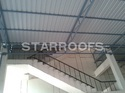 Residential Terrace Roofing Shed Contractors