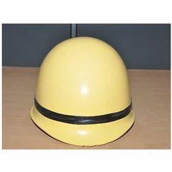 Fireman Safety Helmet