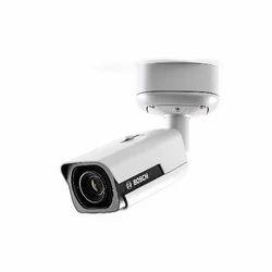 NBE-4502-AL IP Bullet Camera