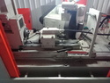 Reconditioning of CNC Machine