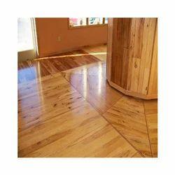 PVC Flooring