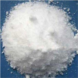 Di Potassium Phosphate Anhydrous