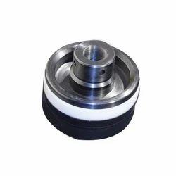 Concrete Pump Piston Cup