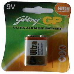 9V-Gp-Ultra-Battery