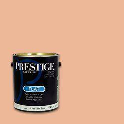 Fyre Primer Wood Masonry Primer Noble Paint