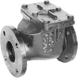 Petro Chemical Industry Valve Casting