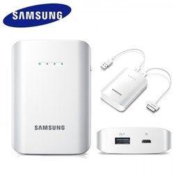 Samsung 9000mah Power Bank