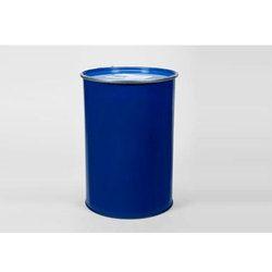 3M Polyurethane Sealents