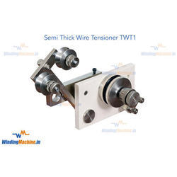 TWT1 Thick Wire Tensioner