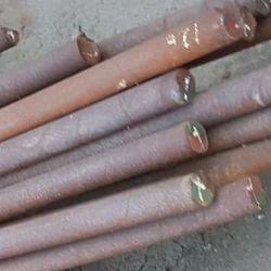 1.0480, HC260LA Steel Round Bar, Rods & Bars