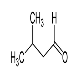 Isovaleric Aldehyde