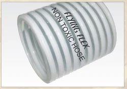 PVC Non Toxic Suction Hose