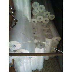 White Non Woven Fabric Roll