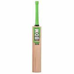 BDM Smasher Cricket Bat