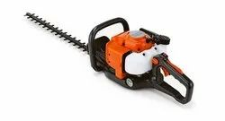 KISAN KRAFT HEDGE TRIMMER