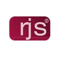 RJS Model Management India