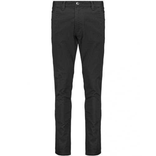 Chino Trousers In Delhi च न ट र उजर द ल ल